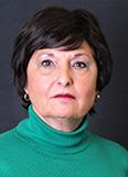 Aneva Turtle-Hagberg