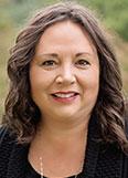 Vickie Bradley